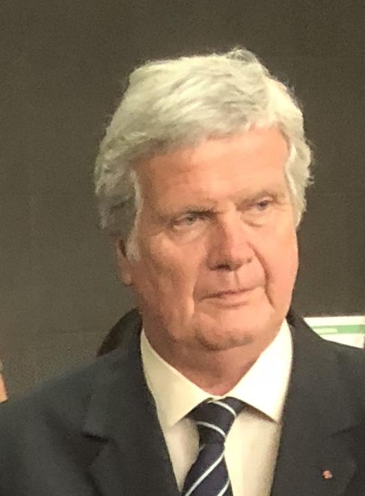 Miguel Sanches Baêna